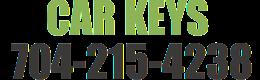 Car-Keys-Phone Car Keys Experts 1842 White Cedar Dr. Gastonia, NC 28056 (704) 215-4238